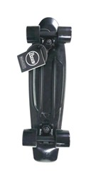 Penny Skateboard 22'' Blackout - $199.99